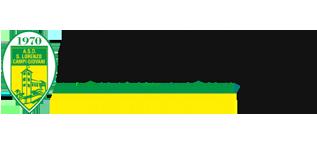 logo-asd-s-lorenzo