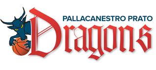 logo-dragons