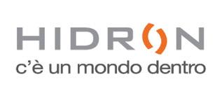 logo-hidron
