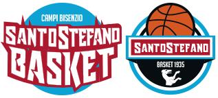 s-stefano-basket-campibisenzio