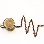 sensibilita-alla-caffeina